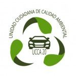 UCCA 20