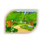 UCCA 23